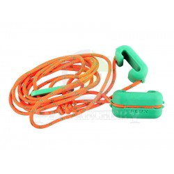 FLEX - Bowstringer